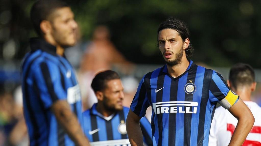 DiMarzio - Ranocchia-Sampdoria: incontro decisivo per chiudere, accordo vicino