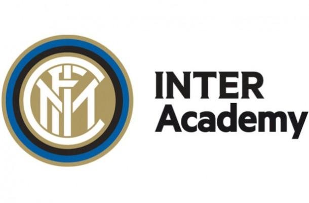Nuova Inter Academy in Repubblica Ceca: presente Javier Zanetti