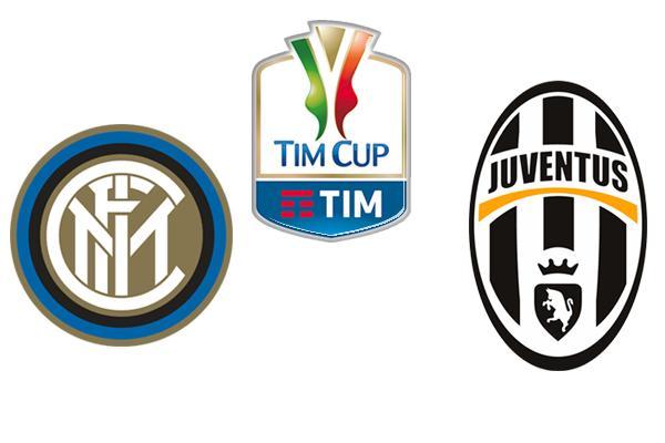 Juventus-Inter di Coppa Italia: quando acquistare i biglietti