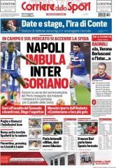 corriere_dello_sport-2016-01-16-56997cfdf2d47