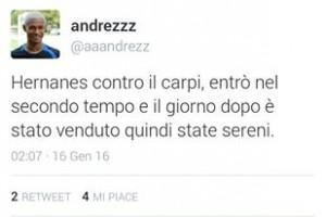guaro2