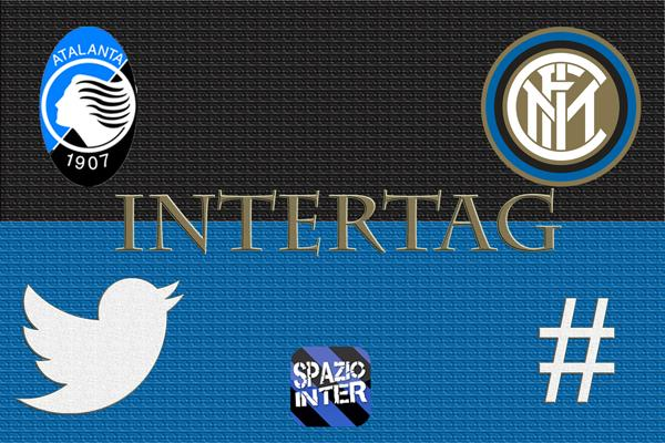 INTERTAG- Atalanta-Inter, la partita vista dai tifosi