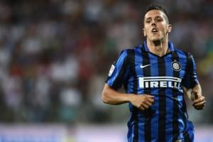 jovetic-inter-agosto-2015-ifa