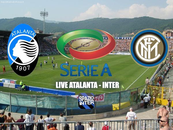 RILEGGI LIVE Atalanta-Inter 1-1 (17' Murillo aut. ; 24' Toloi aut.)