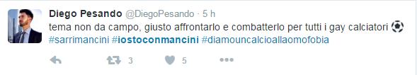 #mancio 5