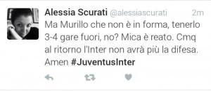 murillo3