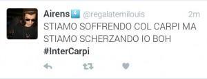 occ carpi4