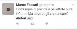 occ carpi5