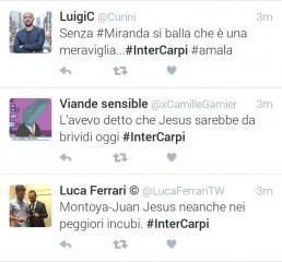 occ carpi6