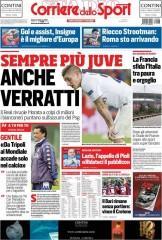 corriere_dello_sport-2016-02-06-56b52eb62b883
