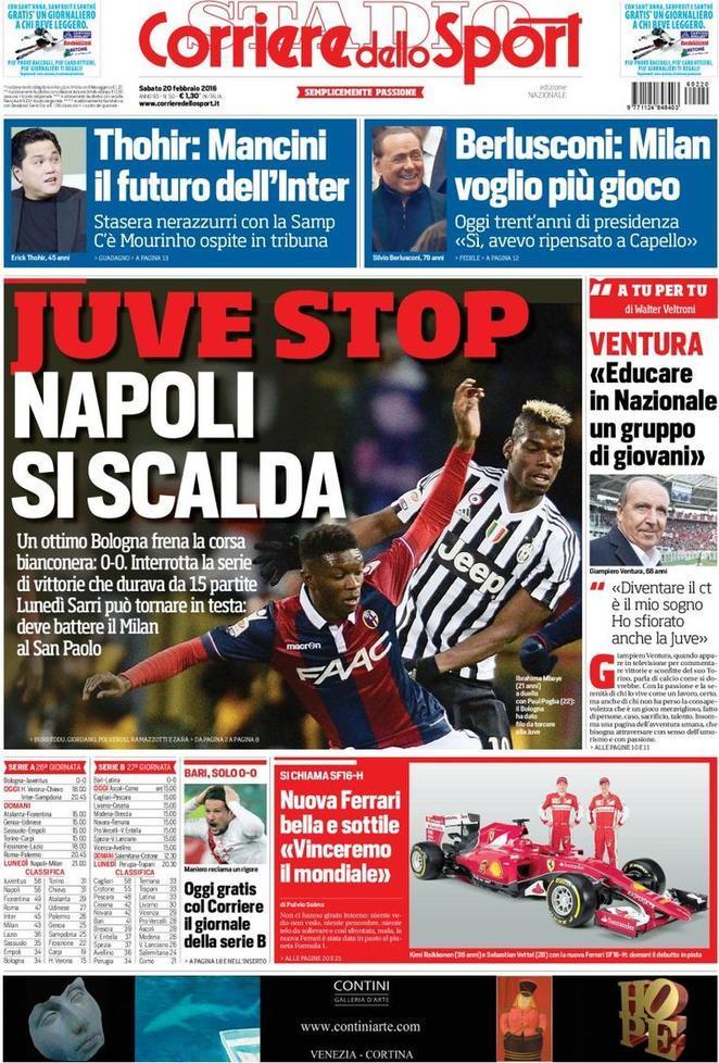 corriere_dello_sport-2016-02-20-56c7a39a2a116