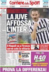 corriere_dello_sport-2016-02-29-56d38318c0cc0