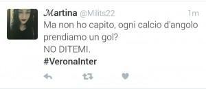 ionita4