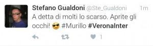 murillo2