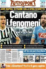 tuttosport-2016-02-13-56be64769fdc0