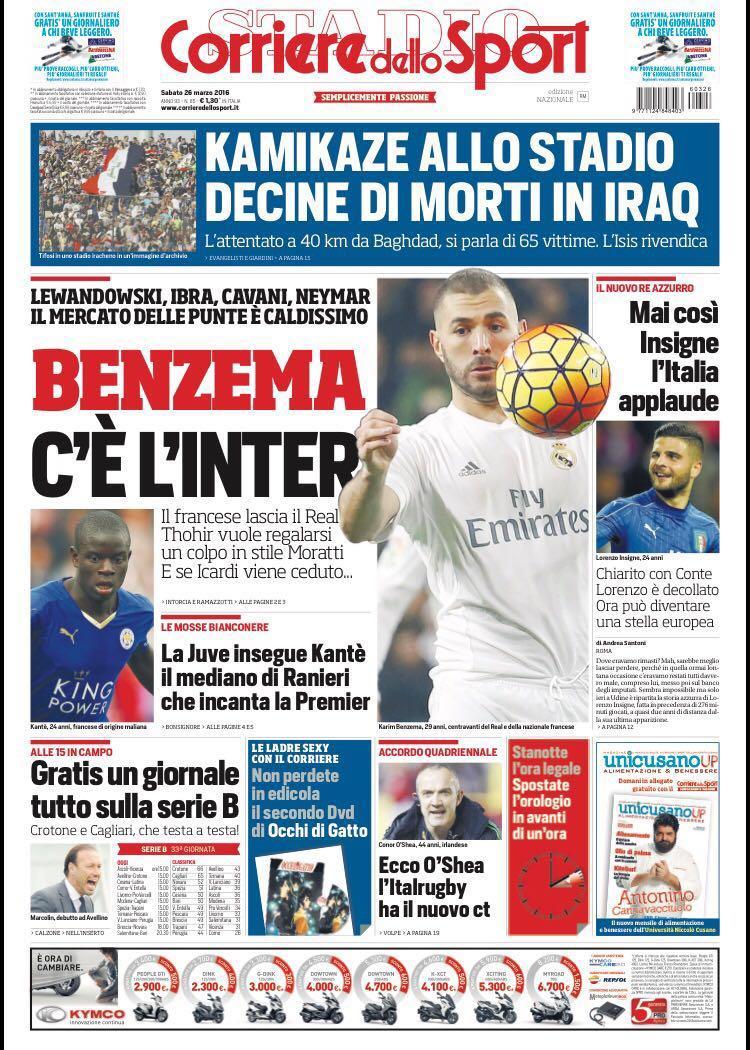 Corriere-1