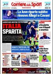 Corriere-dello-Sport-18-marzo