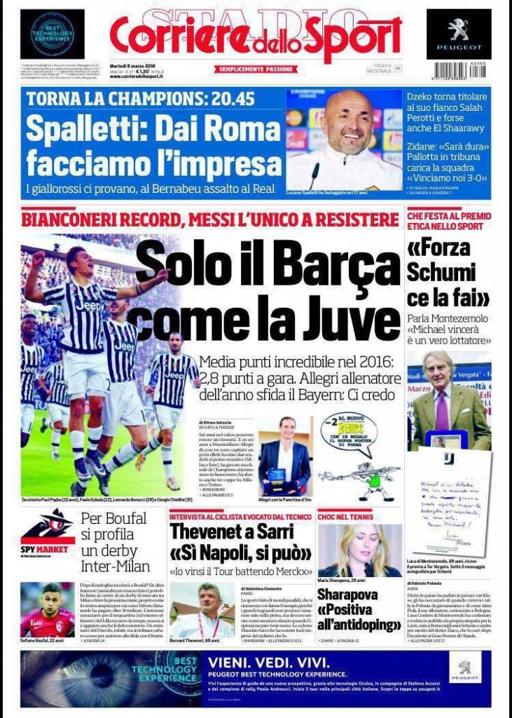 Corriere-dello-Sport-8-marzo