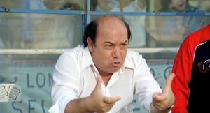 allenatore-nel-pallone-oronzo-canc3a0
