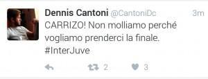 carrizo4