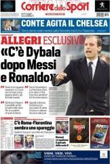 corriere_dello_sport-2016-03-04-56d8c24fa90f6