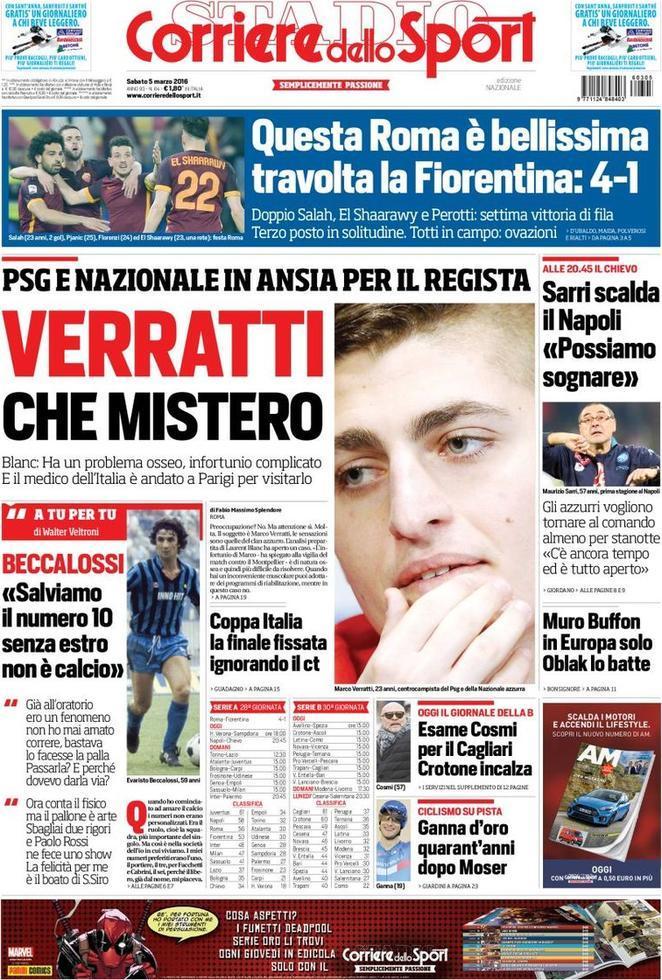 corriere_dello_sport-2016-03-05-56da1ad487634