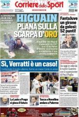 corriere_dello_sport-2016-03-10-56e0b2664ad84
