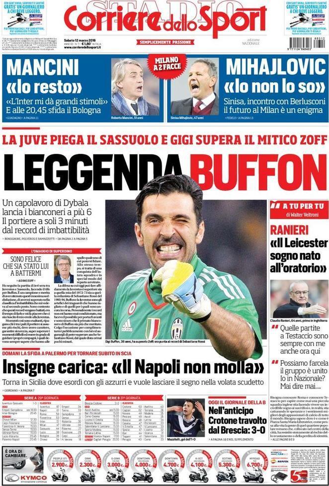 corriere_dello_sport-2016-03-12-56e3556e73e39