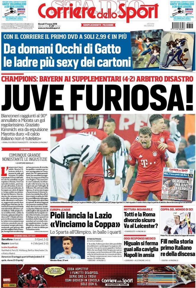 corriere_dello_sport-2016-03-17-56e9f593a322d (1)