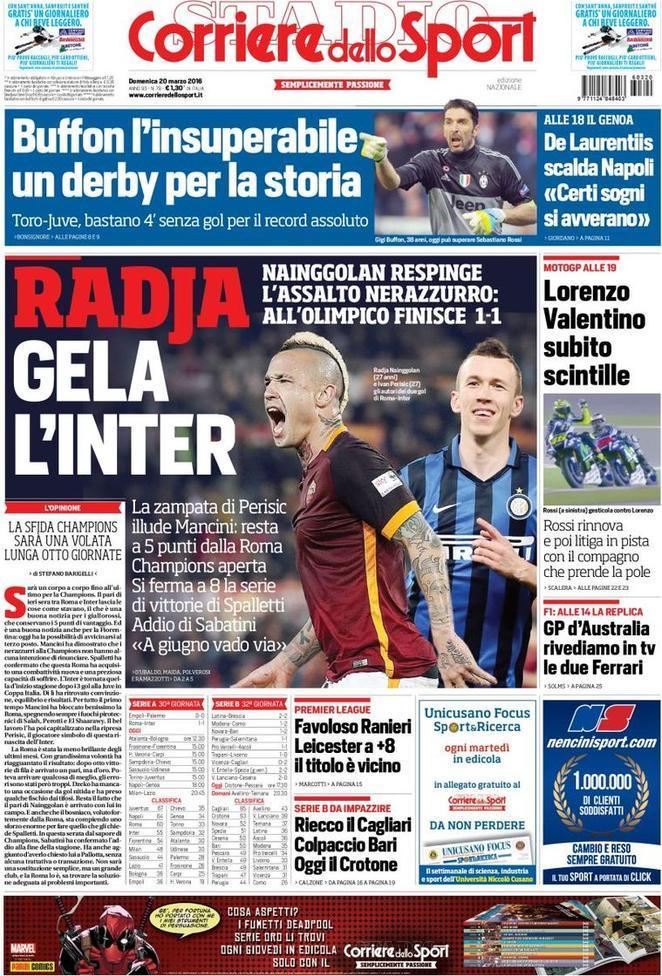 corriere_dello_sport-2016-03-20-56eddedf20719