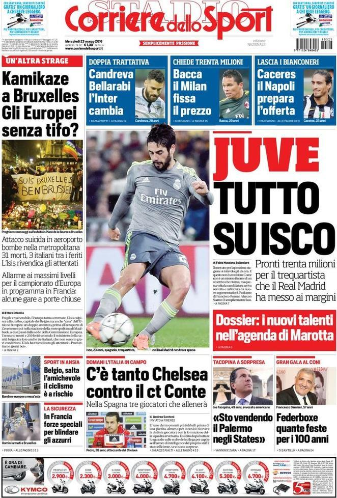 corriere_dello_sport-2016-03-23-56f1d5b047e8b (1)