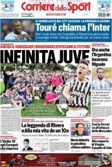 corriere_dello_sport-2016-03-31-56fc4edf54b49