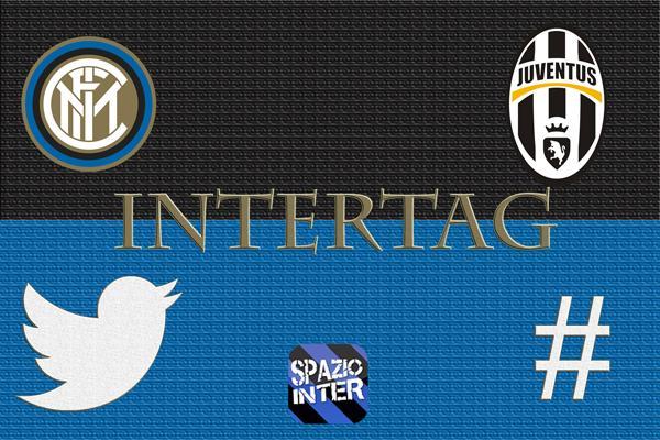 INTERTAG - Inter-Juventus, la partita vista dai tifosi