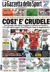 la_gazzetta_dello_sport-2016-03-17-56e9ecca92e14