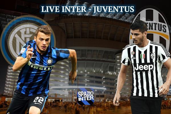 LIVE, Inter- Juventus (3-0, Brozovic, Perisic, Brozovic): Juve in semifinale, fatale Palacio ma onore all'Inter straordinaria