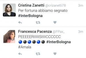 perisic4