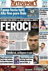 tuttosport-2016-03-02-56d621aacd199