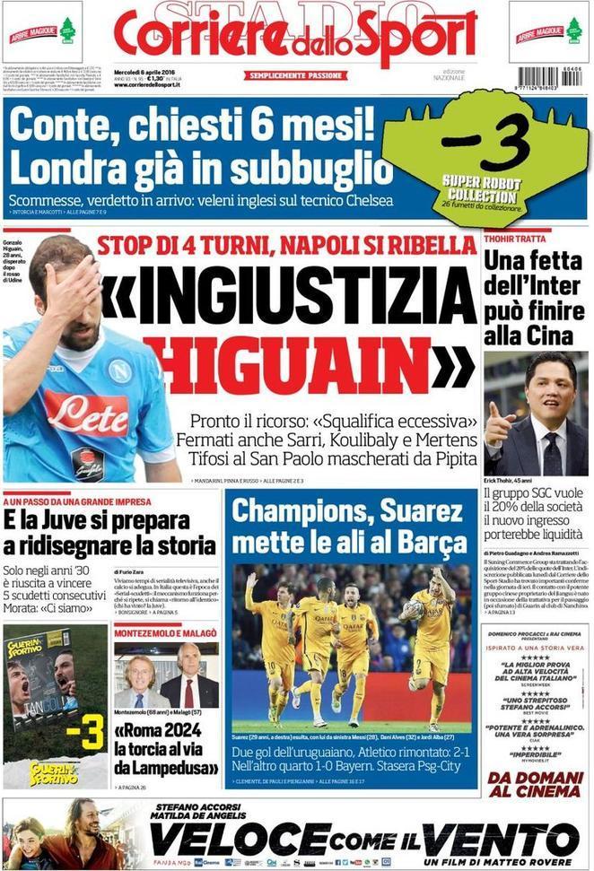 corriere_dello_sport-2016-04-06-57043c846b8de