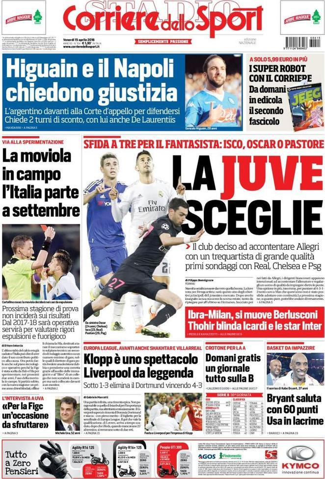 corriere_dello_sport-2016-04-15-57101847aefe8