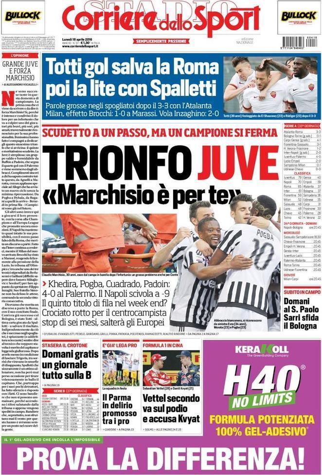 corriere_dello_sport-2016-04-18-57140f182c5c3