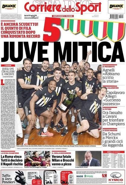 corriere_dello_sport-2016-04-26-571e98afe3ef4
