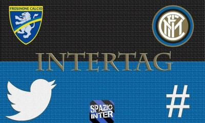 intertag-frosinone-inter