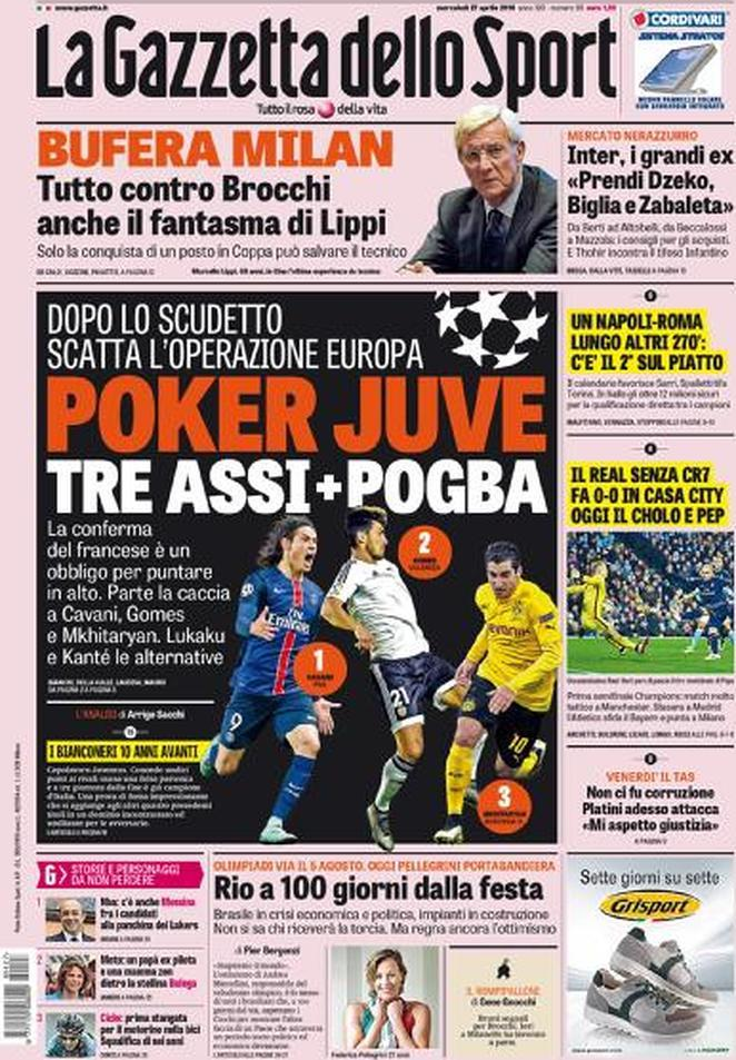 la_gazzetta_dello_sport-2016-04-27-571fe9bdce717 (1)