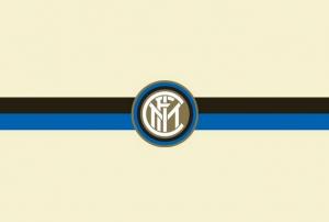 nuovo_logo_inter