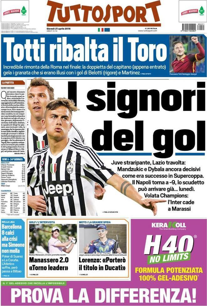 tuttosport-2016-04-21-57180390c6ca1 (1)