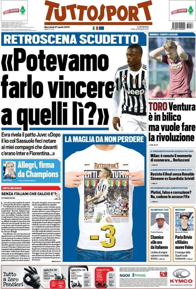 tuttosport-2016-04-27-571fea2db6aa2 (1)