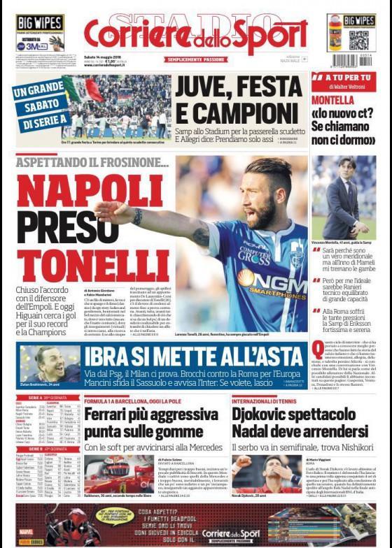 Corriere-dello-Sport-2