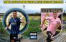 Inter-Palermo Final8