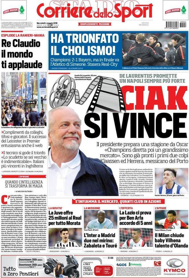 corriere_dello_sport-2016-05-04-572922475b83e