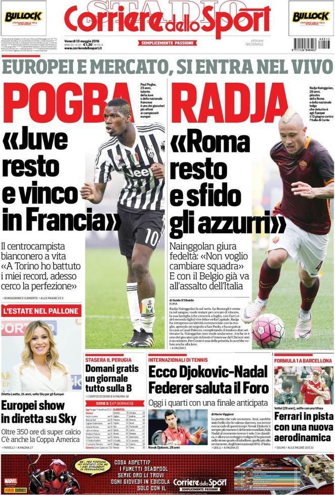 corriere_dello_sport-2016-05-13-57350464f2c7c